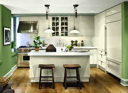 best modern kitchen cabinet colors 14 kitchen cabinet colors that feel fresh bob vila bob vila