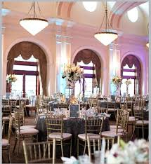 houston venues 195 best houston wedding venues images on houston