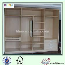 clothes cupboard wood clothes cupboard buy wood clothes cupboard wardrobe closet