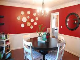 21 best ideas for study images on pinterest colors red paint