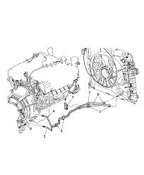 100 2002jeep grand cherokee repair manual 4 0l water pump