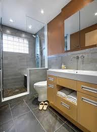 houzz bathroom designs european bathroom houzz fair european bathroom designs home