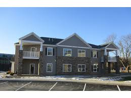 1 bedroom homes for sale new homes for sale in malta ny 1 bedroom 2nd floor at woodfield