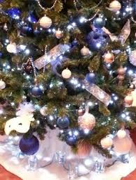 Commercial Christmas Decorations Glasgow by Christmas Tree Near City Hall In London London Pinterest