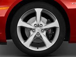 camaro 2013 wheels pros and cons camaro rims page 8 pontiac g8 forum g8 forums