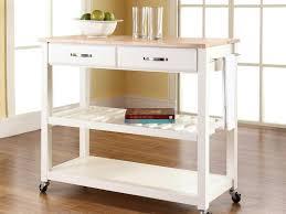 kitchen cart stunning kitchen designs home styles kitchen island