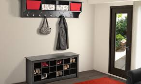 Cubby Storage Bench by Bench With Cubbies Wooden Shoe Cubby Bench Bench Seats Lockers
