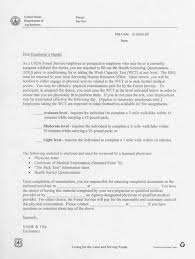 wildland firefighter resume air force recommendation letter sample air force officer