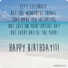 Quotes Birthday Birthday Love Quotes For Him Sayings That I Like Pinterest
