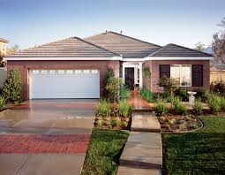 Tips For Curb Appeal - tips to help create curb appeal