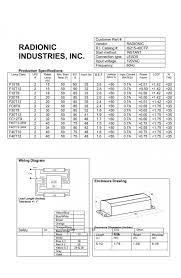100 trane xe1000 manual trane weathertron heat pump wiring