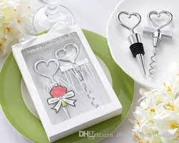 cheap personalized wedding favors wedding favors gifts born of a wine opener personalized