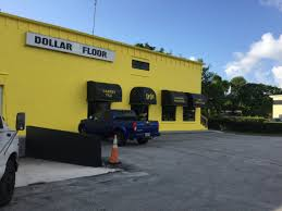just a dollar floor home