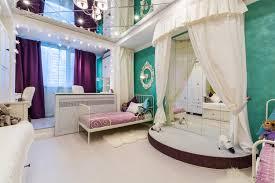 Latest In Interior Design by Creative Interior Design Styles Eurekahouse Co