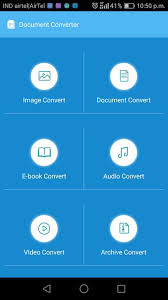all file apk all file converter plus apk free tools app for android