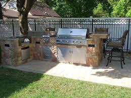 Best Backyard Grills by Outdoor Kitchen Wonderful Best Outdoor Kitchen Grills Lynx Grill