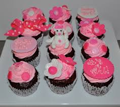 baby shower cupcakes girl shapely girl baby shower cake on cake central girl baby shower