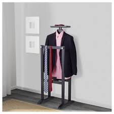 Preiswerte K Henm El Kleiderständer U0026 Garderobenständer Günstig Online Kaufen Ikea