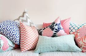 Caitlin Wilson by What I U0027m Loving Caitlin Wilson Textiles U0026 Les Indiennes Wallpaper