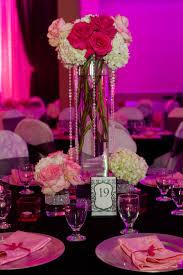 wedding flowers toronto weddings mondu floral design high end downtown toronto flower
