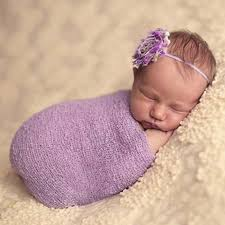 baby photography props newborn baby photography props blanket rayon stretch knit wraps 40