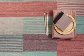 abc italia tappeti tappeto archivi design