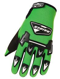 motocross gear ebay raider mx gloves motocross dirt bike atv trail riding bmx ebay
