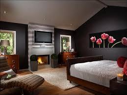 bedroom fabulous interior design ideas bedroom colours interior