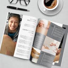 manual medicine australasia brand identity u2013 sharon soh