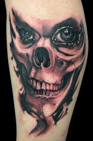 color skull with eyes1 tattoos book 65 000 tattoos designs