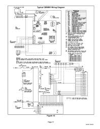 goodman sequencer wiring diagram diagram wiring diagrams for diy