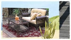Outdoor Rugs Australia Fab Habitat Outdoor Rugs Outdoor Mats Picnic Mats Mats