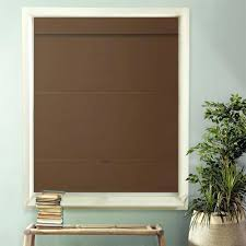 window blinds window blind curtain multiple colors semi blackout