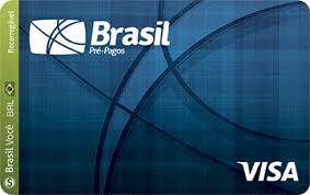 Brasil Pré Pagos
