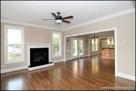 new home building and design blog home building tips best