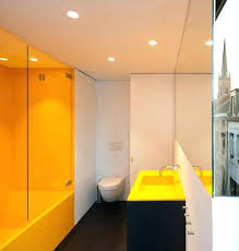 black and yellow bathroom ideas yellow and black bathroom bathroom yellow yellow black white