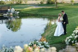 wedding venues bakersfield ca the links at riverlakes ranch