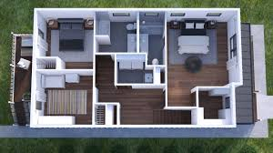 scott park homes floor plans eco one model
