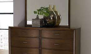drawer contemporary bedroom furniture dresser stunning walmart 6