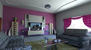 living best ideas about tv unit design on tv wall units simple