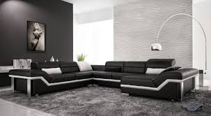Sofas Center  Sofas Center Living Room With Burgundy Leather Sofa - Cloth sofas designs