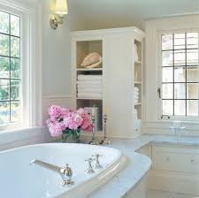 Pictures Bathroom Design 23 Bathroom Decorating Ideas Pictures Of Bathroom Decor And Designs
