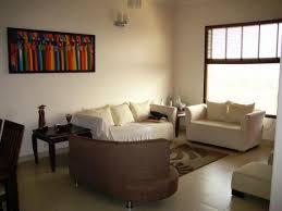 home interiors india home interior in delhi dwarka sector 12 by saanvi interiors