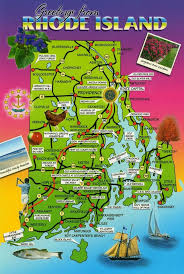 East Coast Map Of United States by 19 Best U S States Visited Images On Pinterest United States