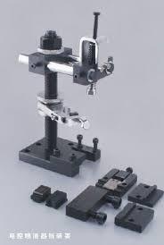 Bosch Diesel Fuel Injection Pump Test Bench 108 Best Diesel Fuel Injection Pump Test Bench Images On Pinterest