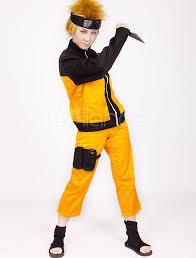 Anime Halloween Costumes 25 Naruto Halloween Costumes Ideas