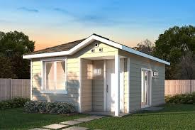 granny homes g j gardner homes debuts 10 new granny flat designs newswire