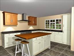 kitchen l shaped kitchen designs for small kitchens modern u