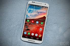 android moto x android 5 0 hits the world s best android phone from the nation s