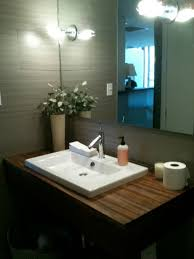 Office Bathroom Decorating Ideas by Office Bathroom Designs Office Bathroom Design Home Decorating